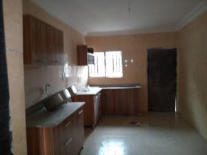 3 bedroom Blocks of Flats House for rent Bashorun Basorun Ibadan Oyo