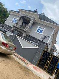 Flat / Apartment for rent Oluwaga Alimosho Lagos