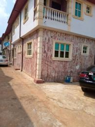3 bedroom Flat / Apartment for rent K farm Estate Obawole  Fagba Agege Lagos