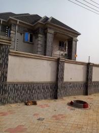 3 bedroom Flat / Apartment for rent Peace Estate  Baruwa Ipaja Lagos