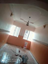 3 bedroom Flat / Apartment for rent peace estate, baruwa inside ipaja Lagos Baruwa Ipaja Lagos