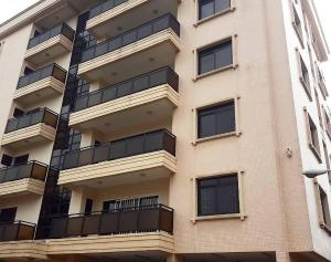 3 bedroom Shared Apartment Flat / Apartment for rent Karimu Kotun Victoria Island Lagos