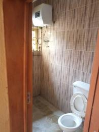 3 bedroom Blocks of Flats House for rent Rosebud Akobo Ibadan Oyo
