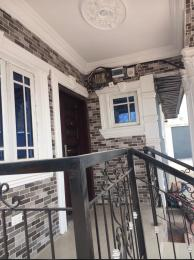 3 bedroom Flat / Apartment for rent Promised land estate, Elebu  Akala Express Ibadan Oyo
