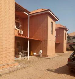 3 bedroom Mini flat Flat / Apartment for sale area 1 Garki 1 Abuja