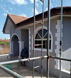 3 bedroom Detached Bungalow House for sale OGOOLUWA AREA Osogbo Osun