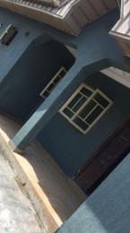 3 bedroom Flat / Apartment for rent Elebu Oke Ibukun Area Akala Express Ibadan Oyo