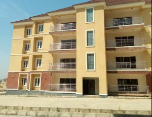 3 bedroom Flat / Apartment for sale GUZAPE BY COZA Guzape Abuja