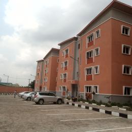 3 bedroom Shared Apartment Flat / Apartment for sale Lagos Home Estate Lponri Alaka/Iponri Surulere Lagos