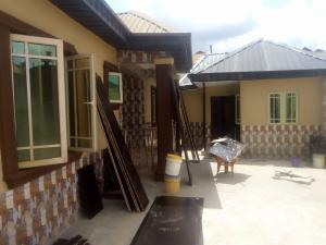 3 bedroom Flat / Apartment for rent Orelope Estate Olaniyi  Abule Egba Abule Egba Lagos