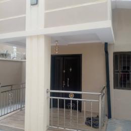 3 bedroom Blocks of Flats House for rent Aere Oluyole Estate Ibadan Oyo