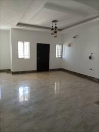 3 bedroom Mini flat Flat / Apartment for rent Legislative quarters zone D Apo Abuja
