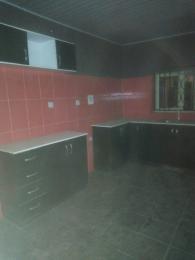 3 bedroom Blocks of Flats House for rent Igando Lasu Express Road Igando Ikotun/Igando Lagos