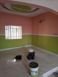3 bedroom Flat / Apartment for rent KOKORO ABU STREET Ikorodu Ikorodu Lagos