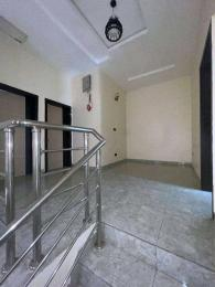 3 bedroom Shared Apartment Flat / Apartment for rent Lagos Island Lagos Island Lagos
