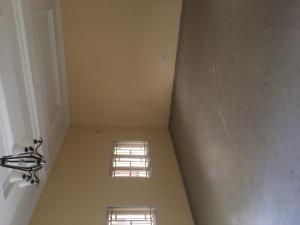 3 bedroom Flat / Apartment for rent FO1 Kubwa Abuja