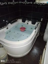 3 bedroom Flat / Apartment for rent Boys Town Ipaja Lagos