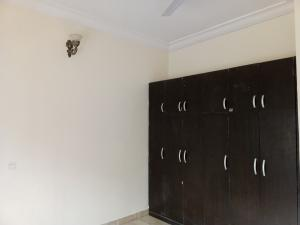 3 bedroom Flat / Apartment for rent Located at jahi Jahi Abuja