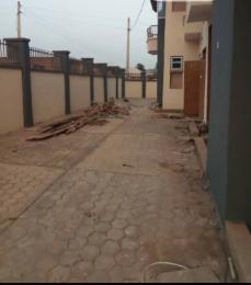 3 bedroom Flat / Apartment for rent -  Ojoo Ibadan Oyo