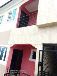 3 bedroom Blocks of Flats House for rent Gbopa Ologuneru Eleyele Ibadan Oyo