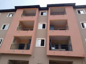 3 bedroom Mini flat Flat / Apartment for rent New Haven Extension Enugu Enugu