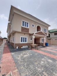3 bedroom Flat / Apartment for rent Zina Estate Ajah Lagos