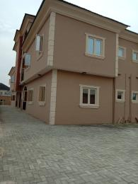 3 bedroom Flat / Apartment for rent Off Mobil Road, By Ajah Bridge Off Lekki-Epe Expressway Ajah Lagos