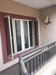 3 bedroom Flat / Apartment for rent Baptist church road after nihort bridge Idishin Ibadan Oyo