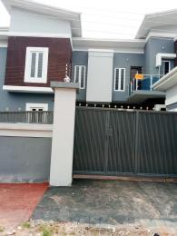 3 bedroom Flat / Apartment for rent G R A  Asaba Delta