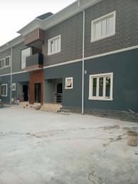 3 bedroom Flat / Apartment for rent Onireke GRA Jericho Ibadan Oyo