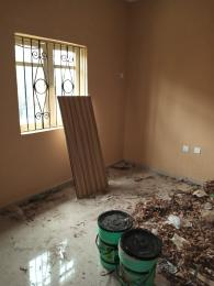 3 bedroom Flat / Apartment for rent By vulcanizer bus stop Ago palace Okota Lagos