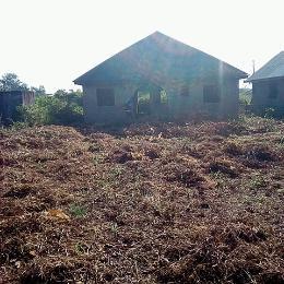 3 bedroom Flat / Apartment for sale Igbogbo Ikorodu Lagos