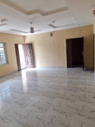3 bedroom Flat / Apartment for rent By Grandmate Bus Stop Ago palace Okota Lagos