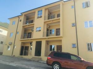 3 bedroom Blocks of Flats House for rent Located in Apo district fct Abuja  Apo Abuja