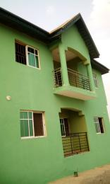 3 bedroom Flat / Apartment for rent Asero Abeokuta Ogun