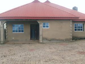 3 bedroom Flat / Apartment for rent 4 Oludare Atinshola Street,idaba Abeokuta Abeokuta Ogun