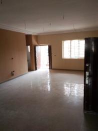 3 bedroom Mini flat Flat / Apartment for rent Back of NTA Asaba Delta