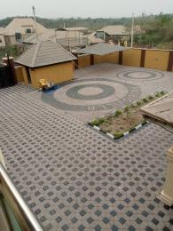 3 bedroom Shared Apartment Flat / Apartment for rent AKILAPA ESTATE JERICHO IDISHIN EXTENSION Jericho Ibadan Oyo
