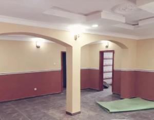 3 bedroom Flat / Apartment for rent Adejumo Area Jericho Nihort Jericho Ibadan Oyo