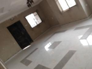 3 bedroom Blocks of Flats House for rent General gas Basorun Ibadan Oyo