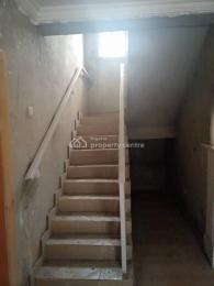 3 bedroom Flat / Apartment for rent Majek Sangotedo Ajah Lagos
