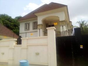 3 bedroom Blocks of Flats House for rent Deeper Life Area Ashi Bodija Ibadan Oyo