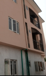 3 bedroom Flat / Apartment for rent Canal Estate Ago palace Okota Lagos