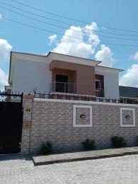 3 bedroom Flat / Apartment for rent Oakland Garden Estate Peninsula Estate Ajah Lagos