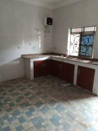 3 bedroom Flat / Apartment for rent Golden Estate  Apple junction Amuwo Odofin Lagos
