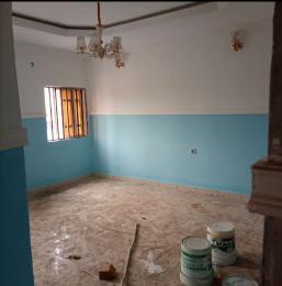 3 bedroom Mini flat Flat / Apartment for rent Emirald Estate close to nelocap  Lokogoma Abuja