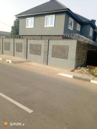3 bedroom Flat / Apartment for rent Daleko Alakuko   Abule Egba Lagos