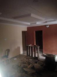 3 bedroom Flat / Apartment for rent NNPC Apata Ibadan Oyo