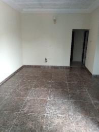 3 bedroom Flat / Apartment for rent Thinkers corner Eddie jideofor Enugu Enugu