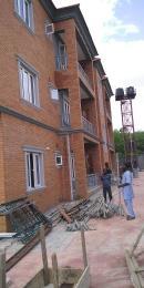 3 bedroom Flat / Apartment for rent Festrut Estate,  close to Aso Radio Station,Katampe, Abuja Katampe Main Abuja